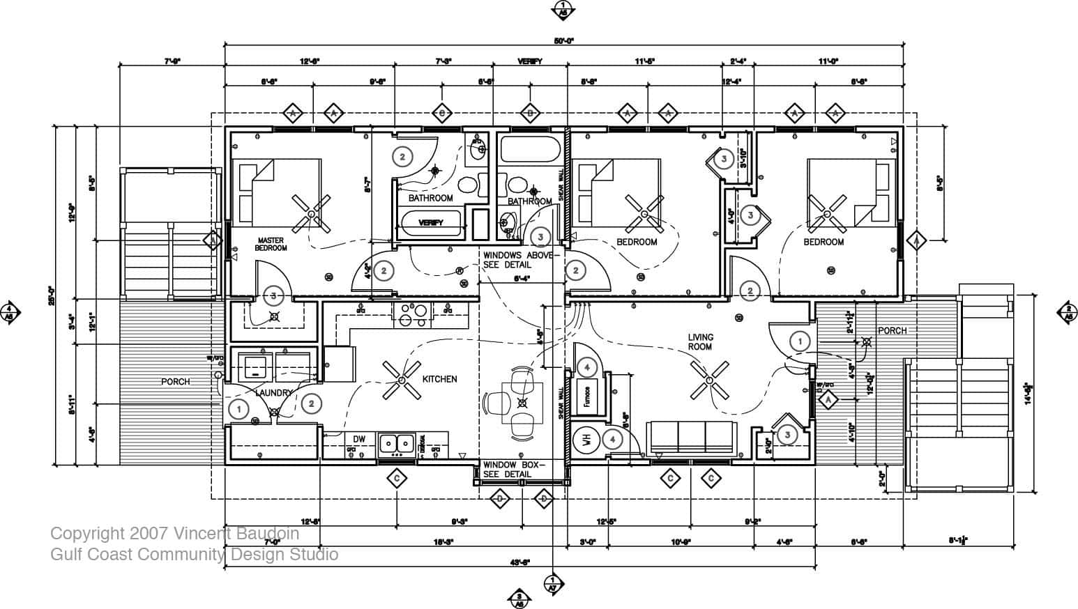 149_hoxie-final-a3-floor-plan